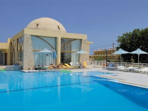 Hotel Kavros Beach***