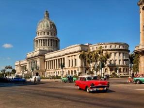Havana/Varadero