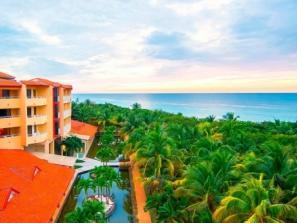 Varadero - Navii Resort***+