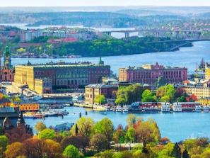 PLAVBA -Baltik so Sprievodcom!