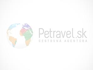 Aktívna dovolenka v Chorvátsku